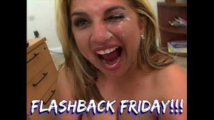 Image BANGBROS – Flashback Friday: Notorious Cuban Chick Rocio Marrero
